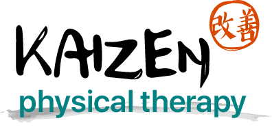 Kaizen Physical Therapy